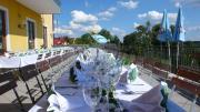 terrassegedeckt